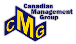 canadian group Logo
